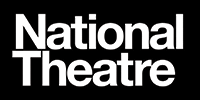 National Theatre Flooring