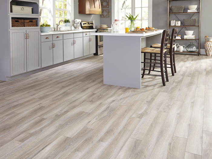 Engineered Wood Flooring London Euro Floors