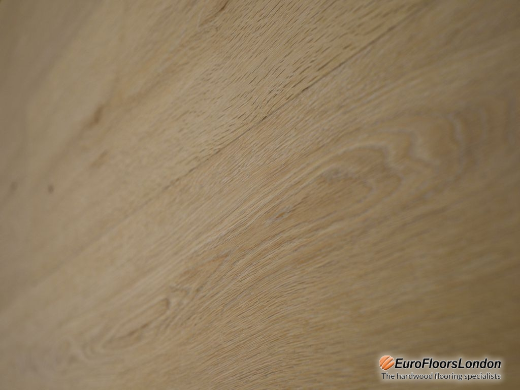 Engineered Oak Flooring, Bespoke Chicago, Classic Grade – 14/3x190x1900