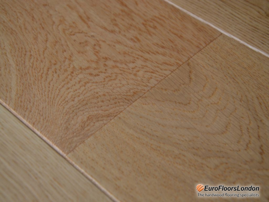 Engineered Oak Flooring, Prime, UV Lacquered