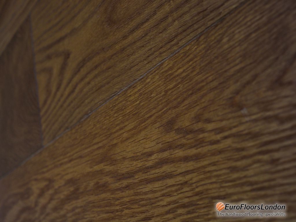 Engineered Oak Flooring, Bespoke – Rome, Classic – 14/3x190x1900