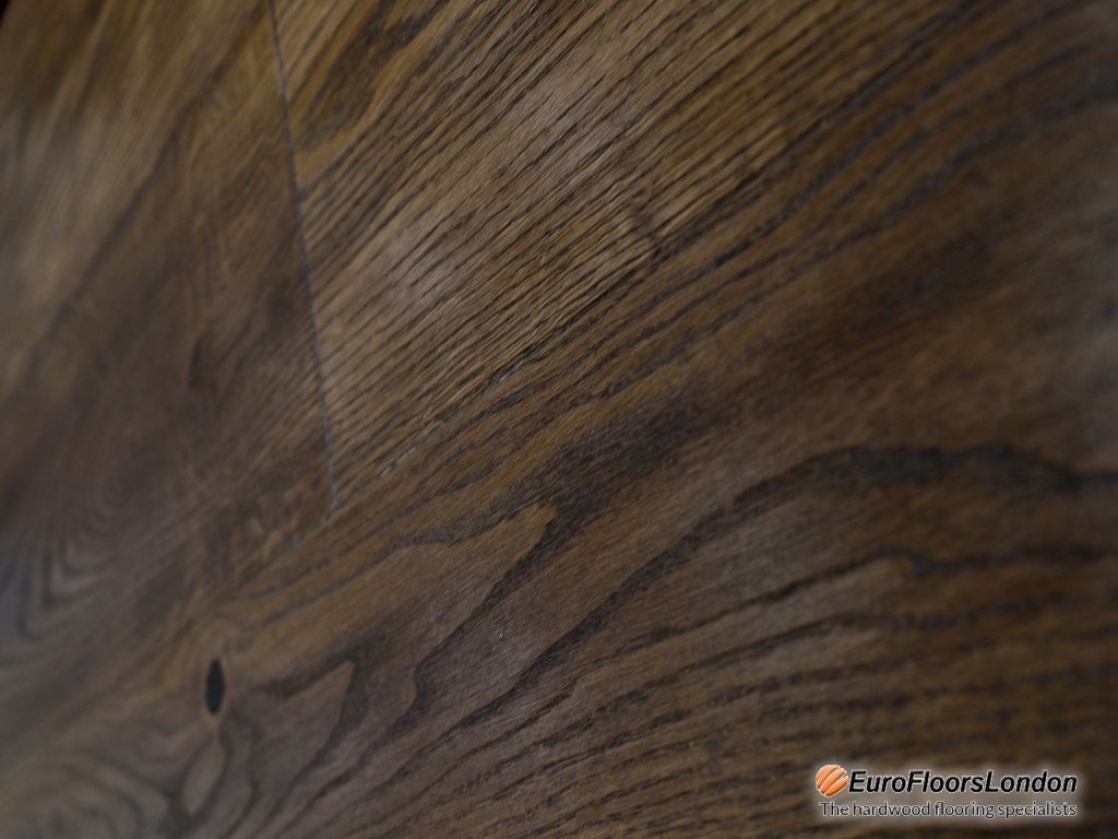 Engineered Oak Flooring,Bespoke Sofia, Classic Grade – 14/3x190x1900