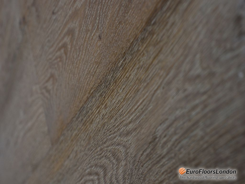 Bespoke Engineered Oak Flooring, Vienna, Classic – 14/3x190x1900
