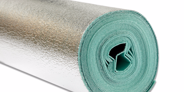 laminate_and_wood_floors_underlay_3mm_Comfort_Silver_roll