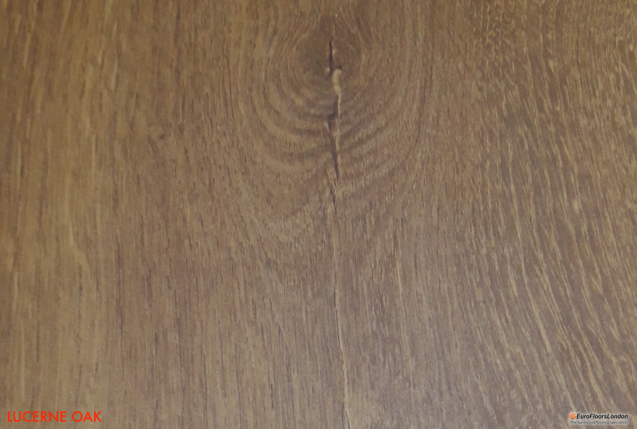 Premium Laminate Flooring Wood Effect Fast Delivery